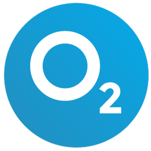 Oxygen Avatar