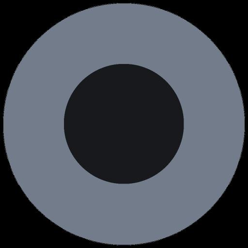 OfflineNotifier's Avatar