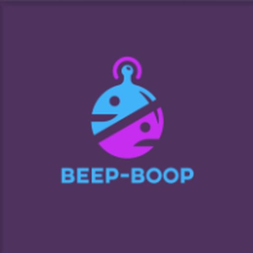 Beep-Boop