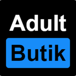 Logo for AdultButik