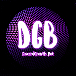 Logo for Beta DGB