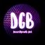 Beta DGB