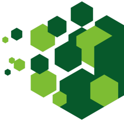 Logo for Node