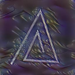 AsyncBanana#4612's Avatar