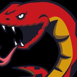 Logo for Python V2