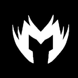 Logo for Marshy