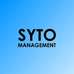 Logo for SYTO Management