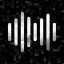 Dynamic Voice Channels