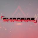 אווטאר של Shirorias