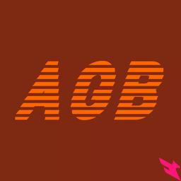 AGB's Avatar