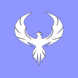 Logo for Legendx