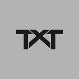 Logo for TreXRoT