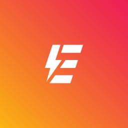 Logo for Exxy
