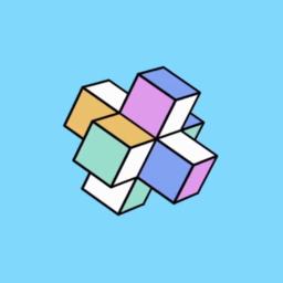 Logo for Custom Commands