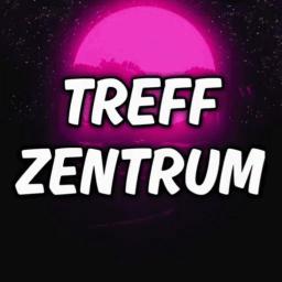 Logo for Treffzentrum
