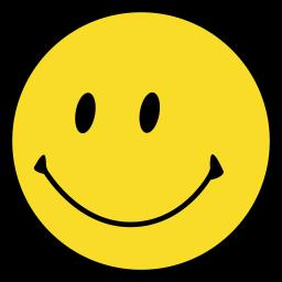 Logo for Unnamed Bot