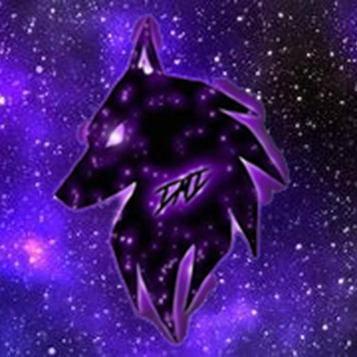 Galaxy Avatar