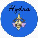 ⚡『KingHydra』⚡