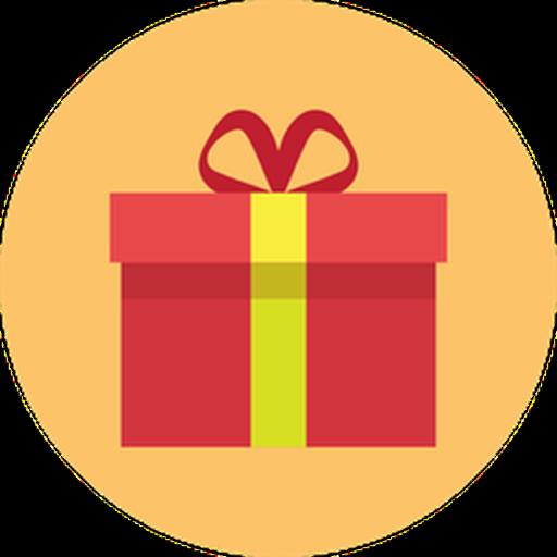 Avatar de Giveaway Bot