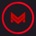 אווטאר של Malphite