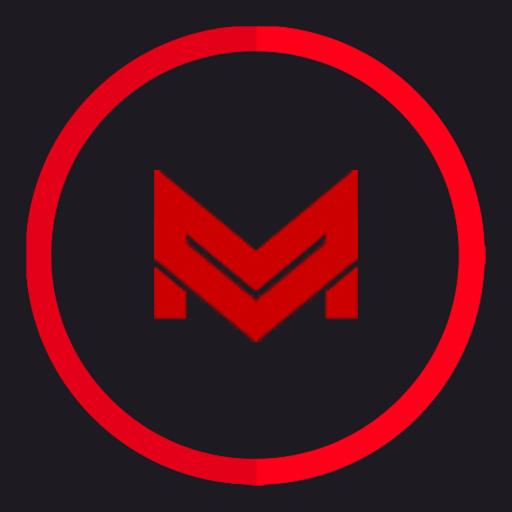 Malphite's Bild