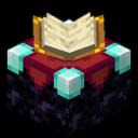 Enchantment Table's Avatar