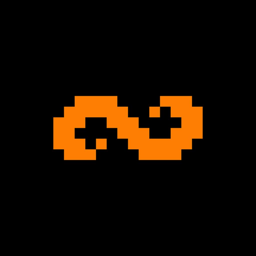 CountBot#6774 avatar