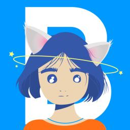 Logo for Beel