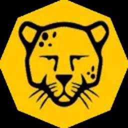 Logo for Pardus Pro