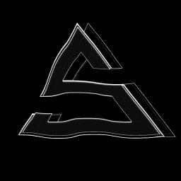 Logo for Sukuw