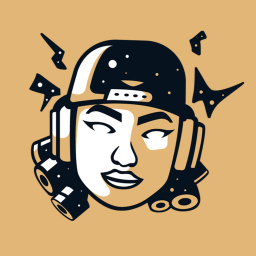 Logo for Raze