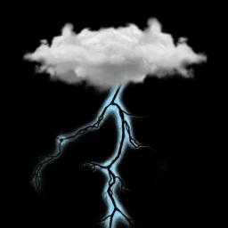 Logo for Striker