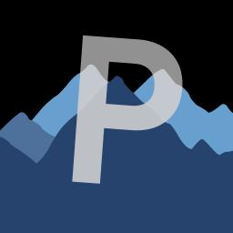 Penol's Avatar