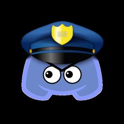 Logo for JailMe+