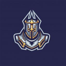 Logo for Titan 2