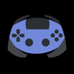 CrossPlays's Avatar