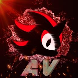 Avacado's Avatar