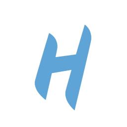 Hoppi's Avatar