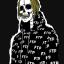 Weerie Bot