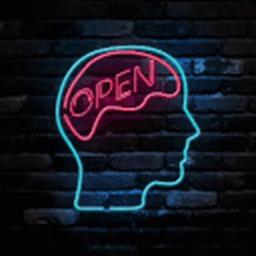 Open Mind's Avatar