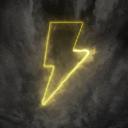 Thunderstruck#9642's avatar