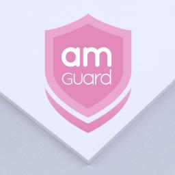 Am Guard's Avatar