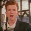 The IsItRickroll Project