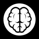 IntelliGuide Technologies™®