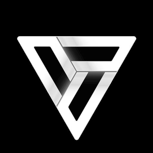 V-Tip