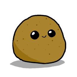 Avatar of Potatoo