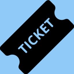TicketPro's Avatar
