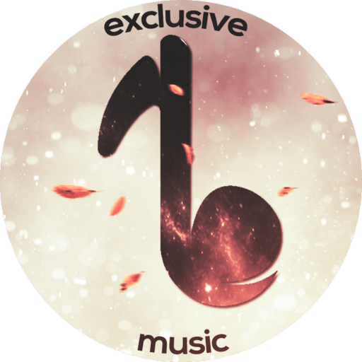 Exclusive Music's Avatar
