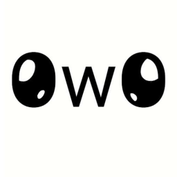 uwuify-bot's Avatar