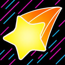 Starboard bot - sms's Avatar